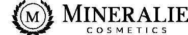 Mineralie